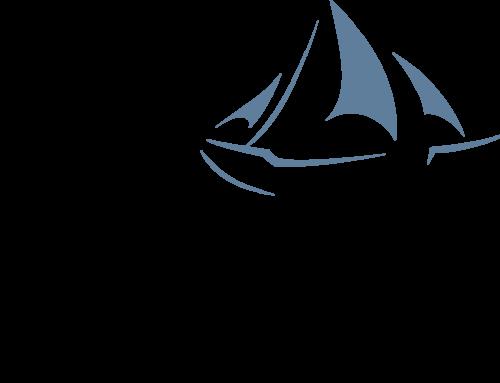 HMS Avocats dans le classement Best Lawyers 2021 dans la catégorie Public Law