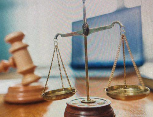 Etat d'urgence sanitaire : adaptation des règles de procédure devant les juridictions administratives